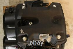14-18 Harley-davidson Street 500 Xg500 Engine Motor 2,064 Miles