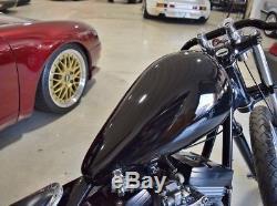 1983 Harley-Davidson XLX