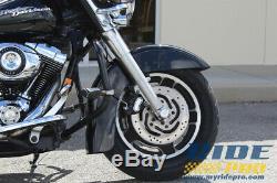 2007 Harley-Davidson Touring Street Glide