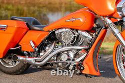 2012 Harley-Davidson Touring