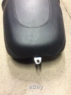 Harley 24688 Low Stock Oem Touring Seat Road King Street Glide Electra