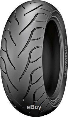 Michelin Commander II Rear Tire 180/65b16 Harley Electra Glide Road King Street