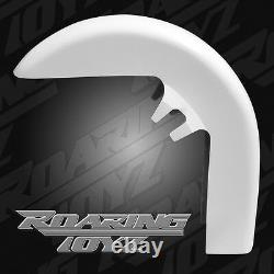 Roaring Toyz 26 Inch Front Fender Classic Street Glide Road King Harley Touring