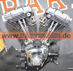 TOURING A-Motor 96 CI 1584 CI, Harley Davidson ROAD STREET E GLIDE KING ETC